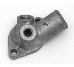 Camaro Thermostat Housing, 305 c.i. (5.0), For Motors With H, G, S or 7 As 8th Digit Vin, 1980-1987