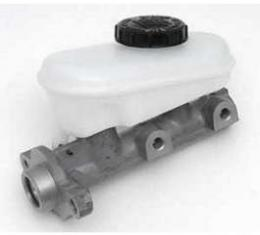 Camaro Brake Master Cylinder, ACDelco, 1993-1997