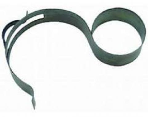 Camaro Wiring Harness Retaining Clip, Starter Solenoid, 1967-1969