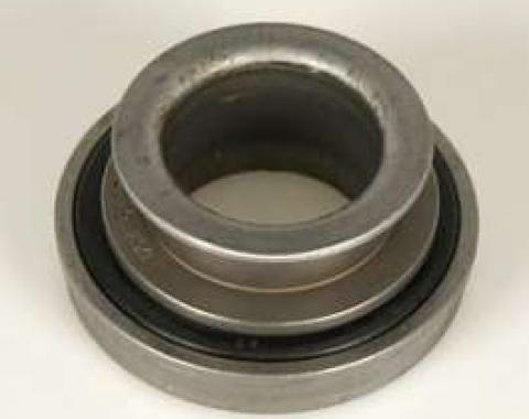 Camaro Clutch Throw Out Bearing, 4-Speed Transmission, GM, 1967-1969