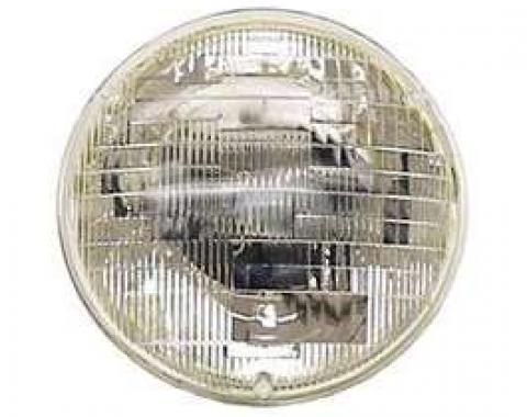 Camaro Headlight Sealed Beam, 1967-1981