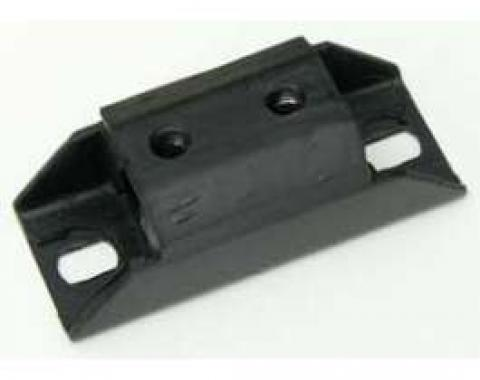 Camaro Transmission Mount, 1970-1975