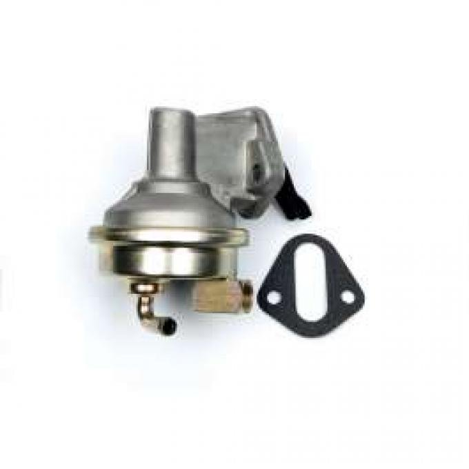 Camaro Fuel Pump, 302 & 350ci, Delco Replacement Style, 1969-1981