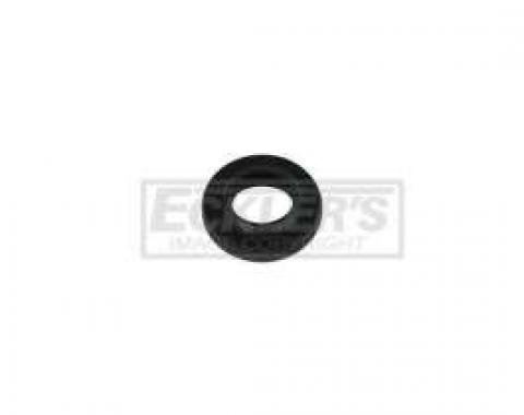 Camaro Manual Steering Gearbox Upper Input Shaft Seal, 1967-1969