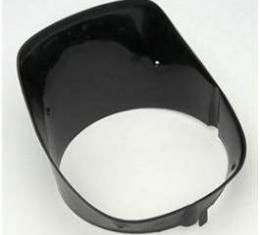 Camaro Headlight Bezel, Z28, Right, 1978-1981