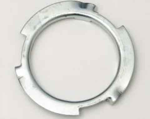 Camaro Gas Tank Sending Unit Lock Ring, 1974-1981