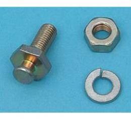 Camaro Detent Cable Pin, 1967-1969