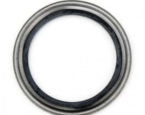 Camaro Wheel Bearing Seal, Front, Inner, 1970-1992