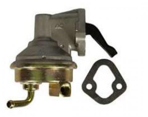 Camaro Fuel Pump, 396/350-375hp, 1968 & 396/325-350hp, 1969, ACDelco 40568