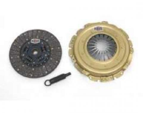 Camaro Clutch Kit, Hays, LS1, 1998-2002