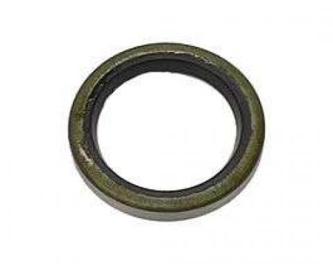Camaro 4-Speed Transmission Shaft Seal, Muncie M20, M21 & M22, 1967-1969