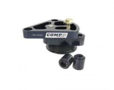 Camaro Engine Belt Tensioner,Billet,LS1/2/3/6/7,1998-2011