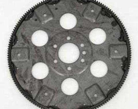 Camaro Flexplate, For Automatic Transmission, 454ci, 1970-1976