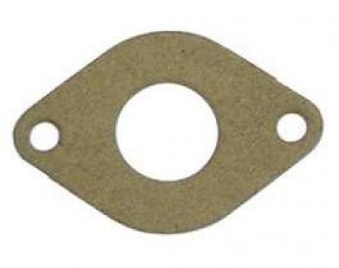 Camaro Air Conditioning Ambient Switch Mounting Gasket, 1968-1969