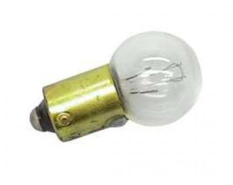 Camaro Glove Box Light Bulb, 1967-1969