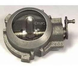 Camaro Heat Riser Valve, Small Block, 1975-1979