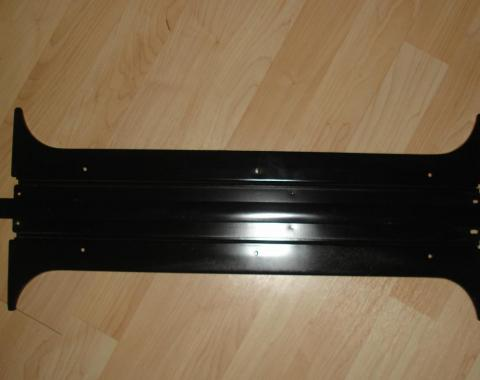 Camaro/Firebird T-Top Center Molding, USED, 1982-1992