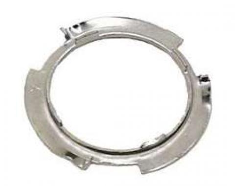 Camaro Gas Tank Sending Unit Locking Ring, 1967-1981