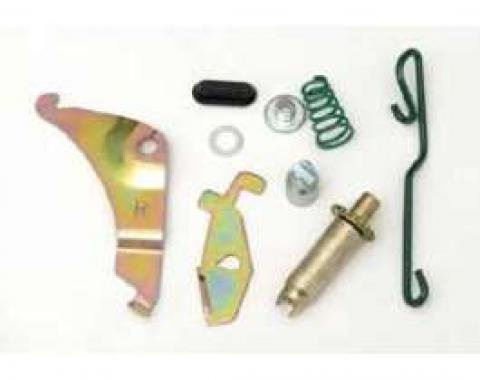 Camaro Rear Brake Adjuster Kit, Right, 1979-1984