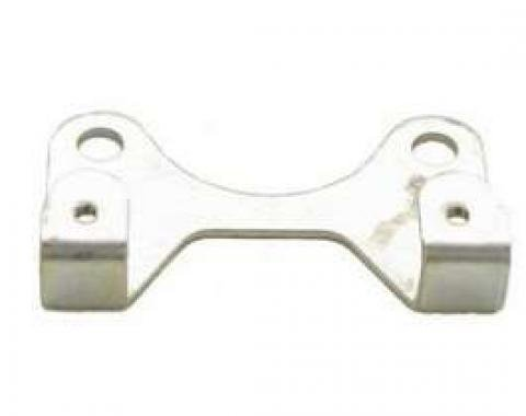 Camaro Back-Up Light Switch Mounting Bracket, For Cars With Muncie Transmission, 1967-1968