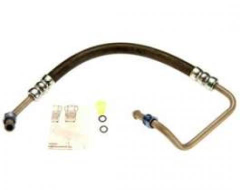 Camaro Power Steering Pressure Hose 1993-1995