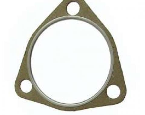 Camaro Exhaust Manifold Heat Riser Gasket, Big Block, 1967-1969