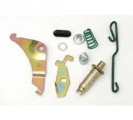 Camaro Rear Brake Adjuster Kit, Right, 1979-1984