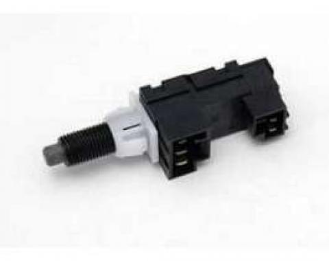 Camaro Brake Light Switch, Without Retainer, 1993-1994
