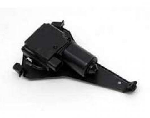 Camaro Windshield Wiper Motor, 1993-1998