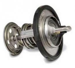 Camaro Thermostat, SLP, Low Cool 160,2010-2013