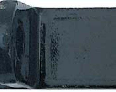 Camaro Generator/Alternator Bracket, Black