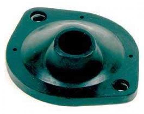 Camaro Air Conditioning Evaporator Case Heater Core Tube Seal, 1970-1981