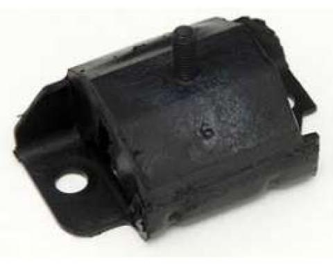 Camaro Transmission Mount, 1982-1989