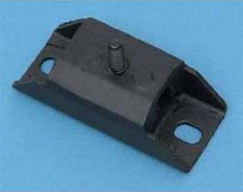 Camaro Transmission Rear Mount, 1974-1992