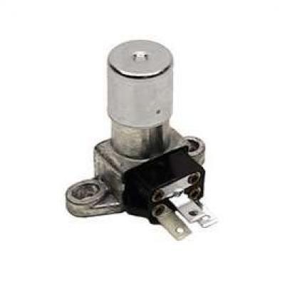 Camaro Headlight Dimmer Switch, 1967-1981