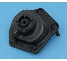 Camaro Upper Strut Mount, Left, Front, 1993-2002