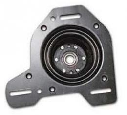 Camaro Upper Strut Mount, Left, 1982-1992