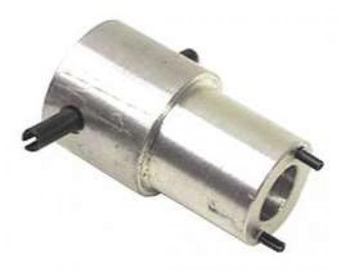 Camaro Windshield Wiper & Headlight Retaining Nut Installation Tool, 1967-1968