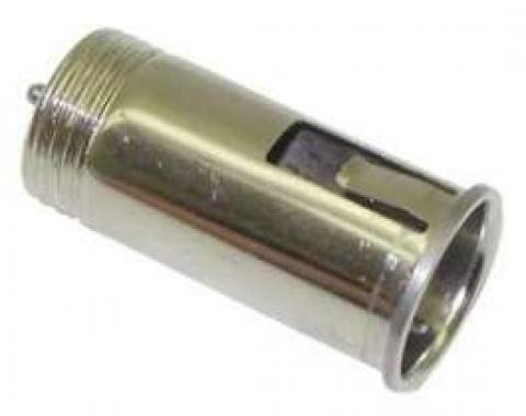 Camaro Cigarette Lighter Receptacle, 1967-1969
