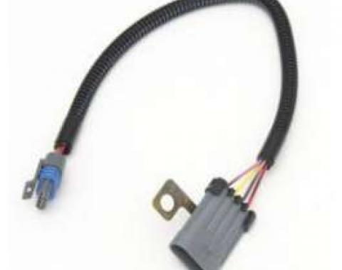 Camaro Distributor/Opti-Spark Wiring Harness, 1993-1994