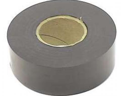 Camaro Wiring Harness Tape, Non-Adhesive