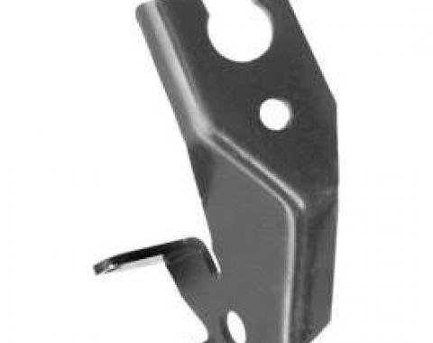 Camaro Throttle Cable Bracket, 1969-1972