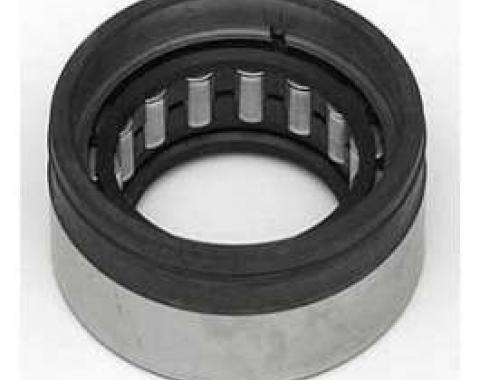 Camaro Rear Axle Repair Bearing, 1970-1981
