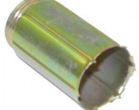 Camaro Cigarette Lighter Retainer, 1967-1970
