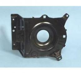 Camaro Headlight Housing Mounting Bracket, For Cars With Standard Trim (Non-Rally Sport), Left, 1968
