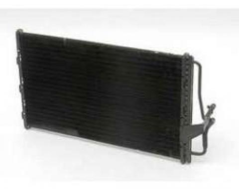 Camaro Air Conditioning Condenser, 1974-1980