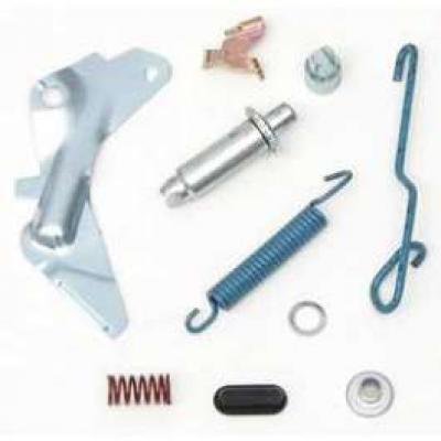 Camaro Drum Brake Self-Adjuster Kit, Left Front Or Rear, 1967-1969