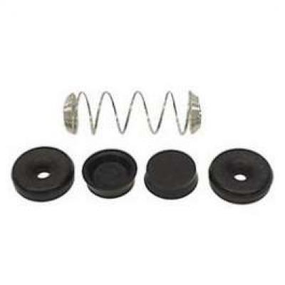 Camaro Drum Brake Wheel Cylinder Repair Kit, Rear, 1967-1969