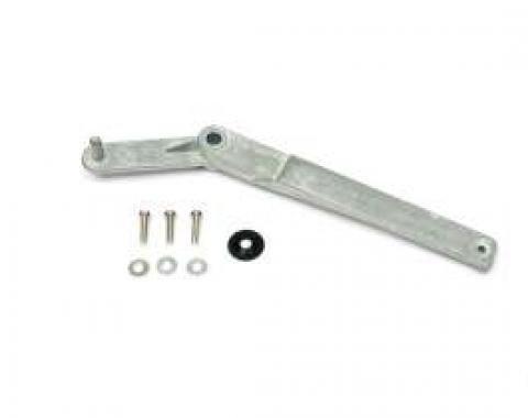 Camaro Heater Control Defroster Lever Repair Kit, 1967-1968