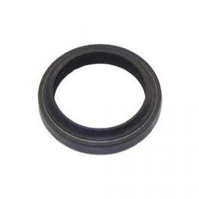 Camaro Manual Steering Gearbox Lower Output Shaft Seal, 1967-1969